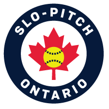 Slopitch.org