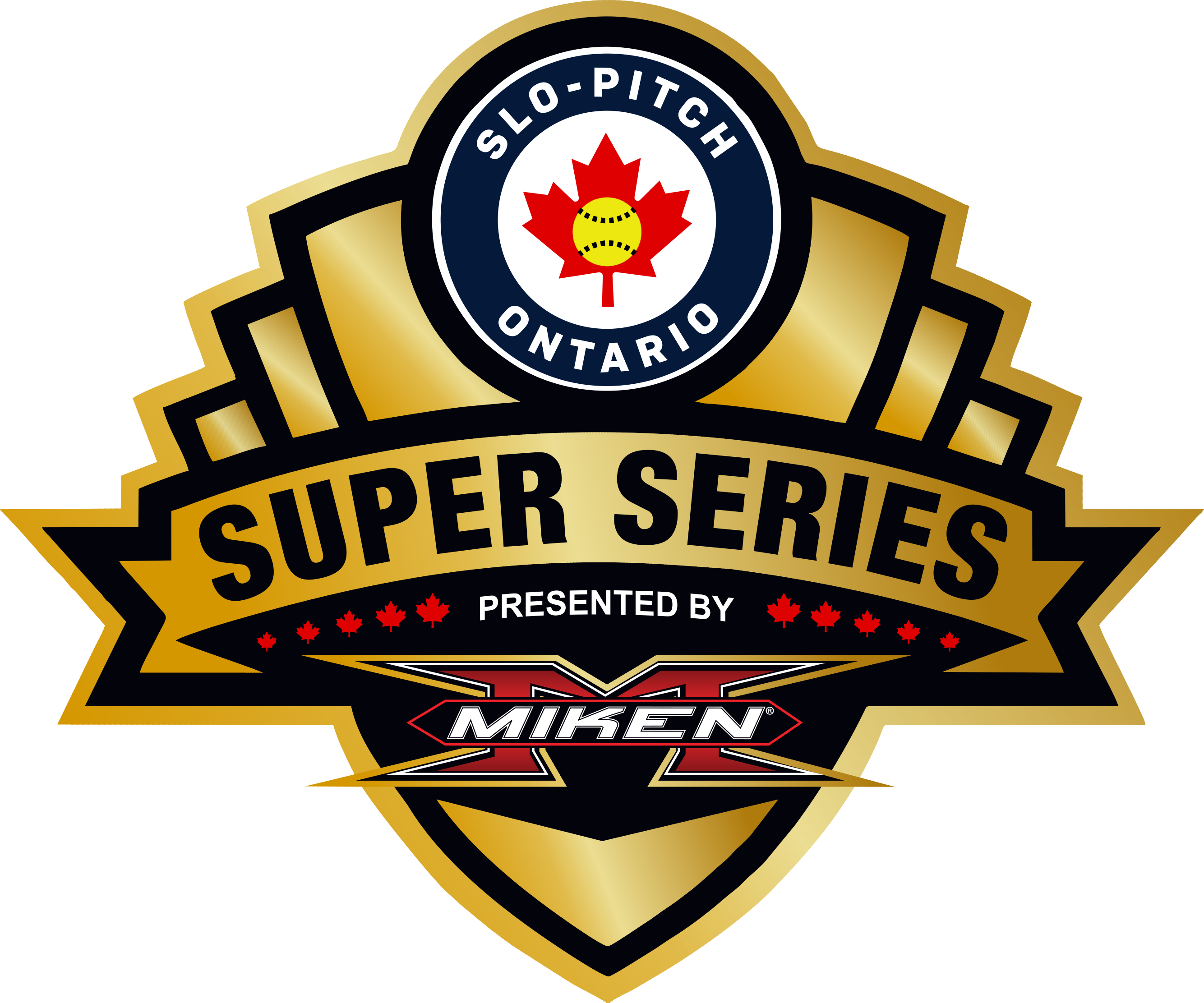 SPO Super Series Logo